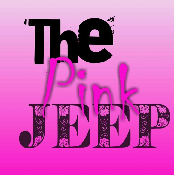 the_pink_jeep